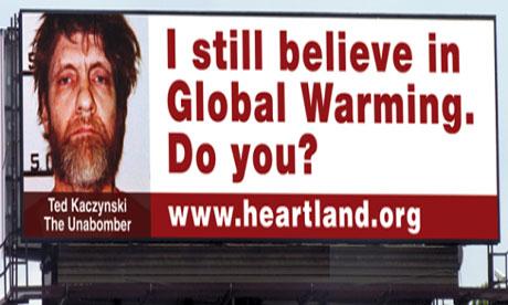 http://www.readfearn.com/wp-content/uploads/2012/05/heartland_unabomber.jpg