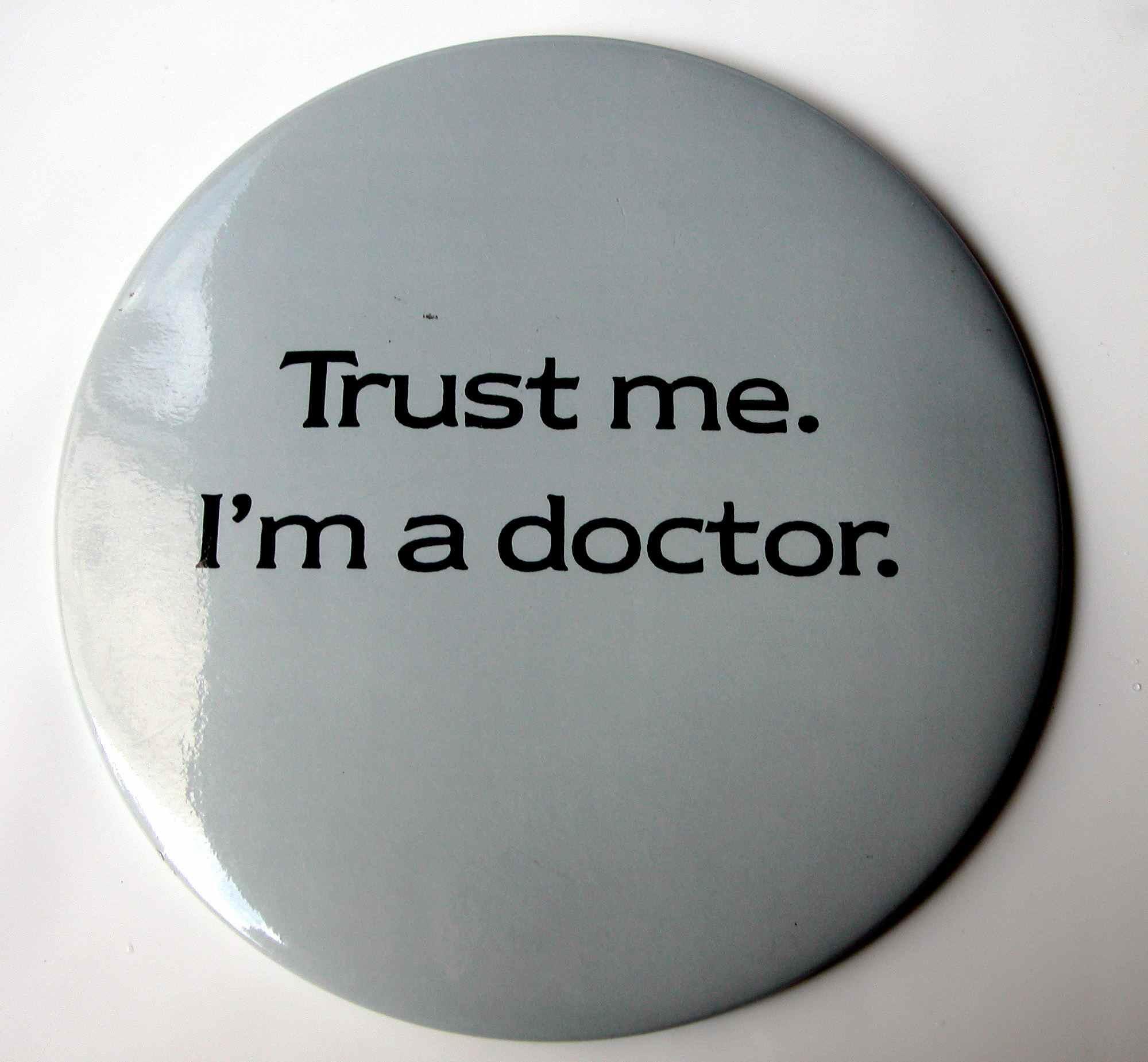 trust_doctor