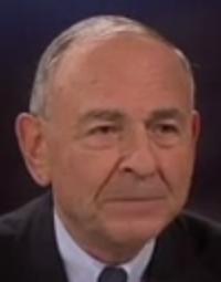 Maurice Newman