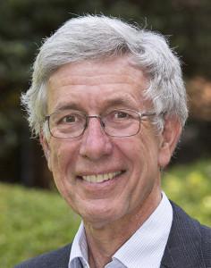 Mike Raupach